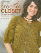 The Crochet Closet