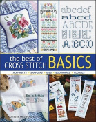 The Best of Cross Stitch Basics