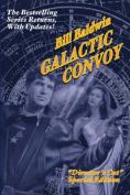 Galactic Convoy