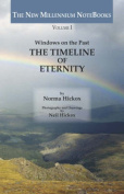 THE Timeline of Eternity