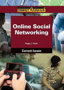 Online Social Networking (Compact Research