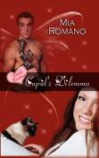 Cupid's Dilemma