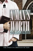 A Man's Worth
