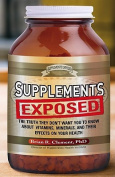 Supplements Exposed