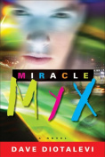 Miracle Myx