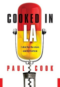 Cooked in LA