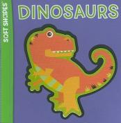 Dinosaurs (Soft Shapes)