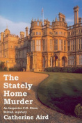 The Stately Home Murder