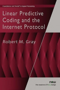 Linear Predictive Coding and the Internet Protocol