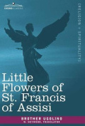 Little Flowers of St. Francis of Assisi