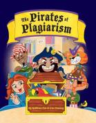 The Pirates of Plagiarism