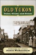 Old Yukon