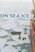 On Sea Ice