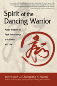 Spirit of the Dancing Warrior
