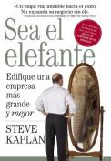 Sea el Elefante [Spanish]