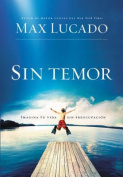 Sin Temor [Spanish]