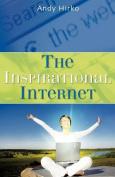 The Inspirational Internet