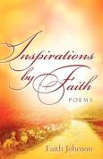 Inspirations By Faith