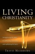 Living Christianity