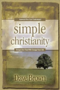 Simple Christianity