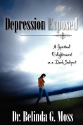 Depression Exposed