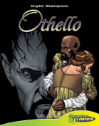 Othello (Graphic Shakespeare)