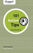 Lifetips 101 Autism Tips
