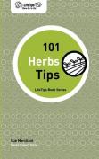 Lifetips 101 Herbs Tips