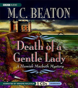 Death of a Gentle Lady  [Audio]