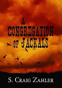 A Congregation of Jackals [Large Print]