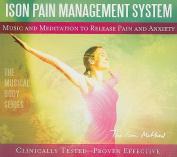 ISON PAIN MANAGEMENT PROGRAM [Audio]