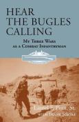 Hear the Bugles Calling