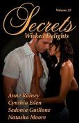 Wicked Delights (Secrets