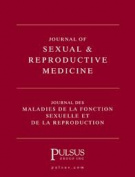 Female Reproductive and Sexual Medicine