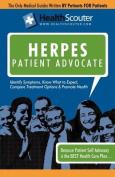 HealthScouter Herpes