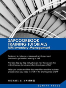 SAP Training Tutorials