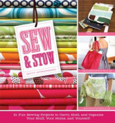 Sew and Stow