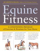 Equine Fitness
