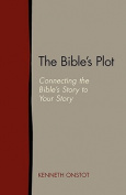 The Bible's Plot