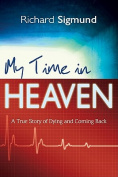 My Time in Heaven
