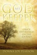 God My Keeper