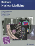 Radcases Nuclear Medicine