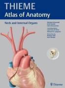 Neck and Internal Organs