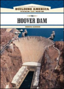 The Hoover Dam (Building America