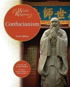 Confucianism (World Religions)