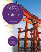 Shinto (World Religions)