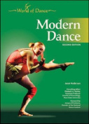 Modern Dance (World of Dance)