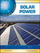 Solar Power (Energy Today)