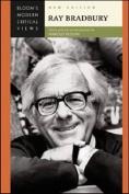 Ray Bradbury (Bloom's Modern Critical Views
