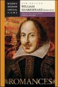 William Shakespeare: Romances
